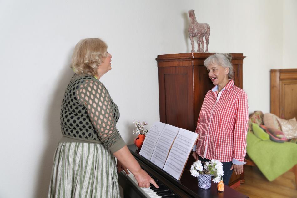 Klassischer-Gesangsunterricht-Berlin_Einsingen