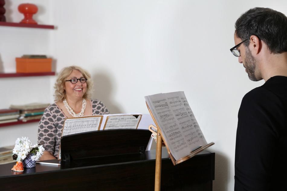 Klassischer-Gesangsunterricht-Berlin_Literatur2