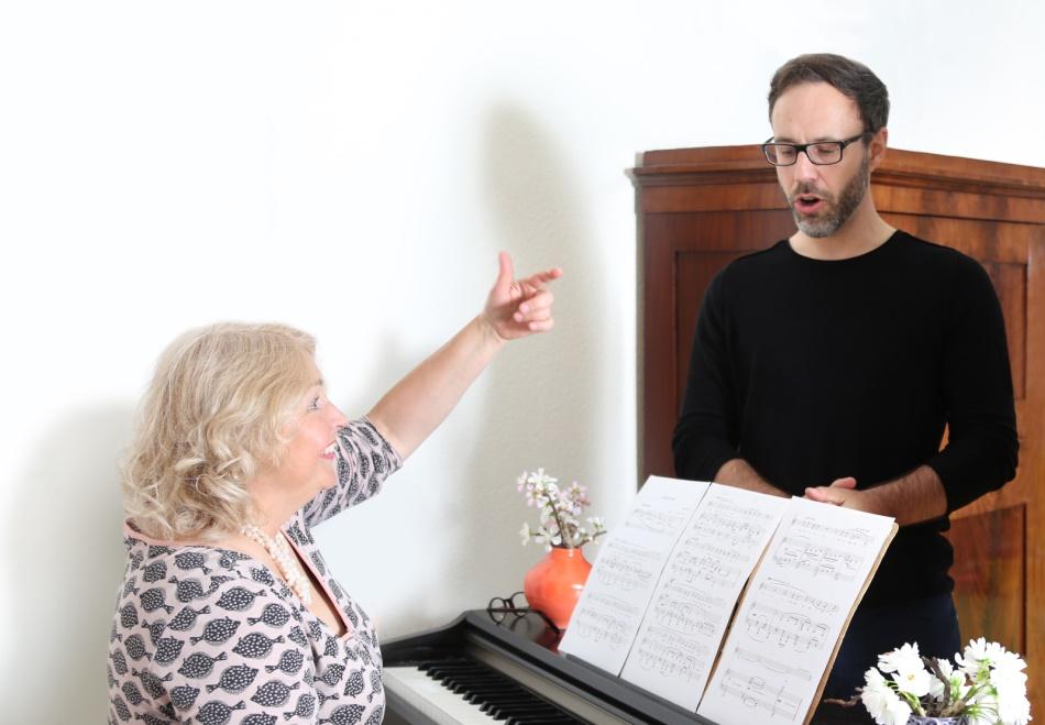 Klassischer-Gesangsunterricht-Berlin_singen